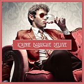 Lounge Barrique Deluxe by Various Artists