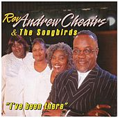 I've Been There (Live) by Rev. Andrew Cheairs & The Songbirds