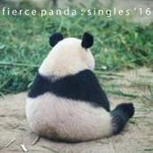 Fierce Panda: Singles '16 by Various Artists