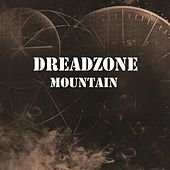 Mountain (Radio Edit) von Dreadzone