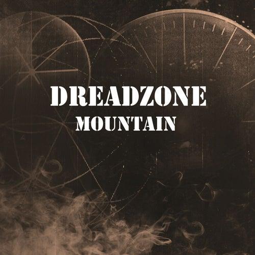 Mountain (Radio Edit) by Dreadzone