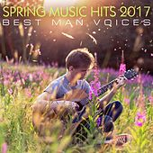 SPRING MUSIC HITS 2017 (Best Man Voices) by Various Artists