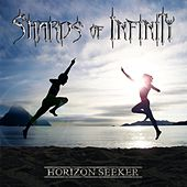 Horizon Seeker de Shards of Infinity