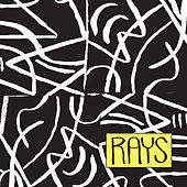 Theatre of Lunacy by The Rays