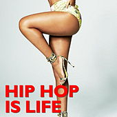 Hip Hop Is Life de Various Artists
