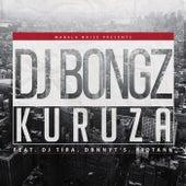 Kuruza de DJ Bongz