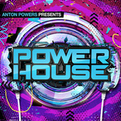 Power House by Various Artists