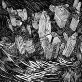 Daemon EP de Joakim