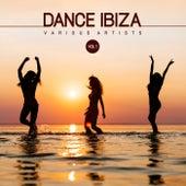 Dance Ibiza, Vol. 1 de Various Artists