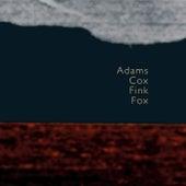 Adams, Cox, Fink & Fox by Various Artists