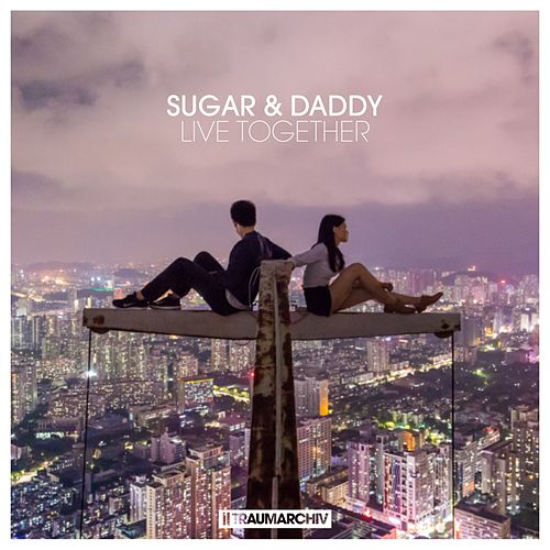 Live Together by Sugar