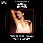 Febre de Amor (Colonna sonora originale del film