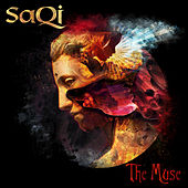 The Muse by Various Artists