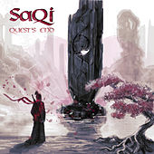 Quest's End by Various Artists