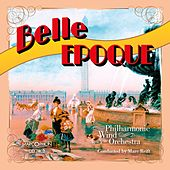 Belle Epoque de Various Artists