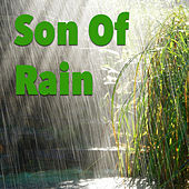 Son Of Rain by Various Artists
