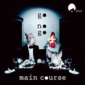 Main Course by The Go