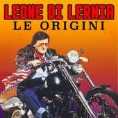 Le origini di Leone Di Lernia