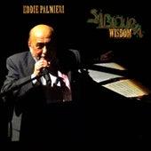 Sabiduria de Eddie Palmieri