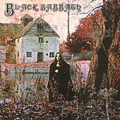 Black Sabbath (2009 Remastered Version) von Black Sabbath