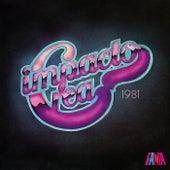 1981 by Impacto Crea