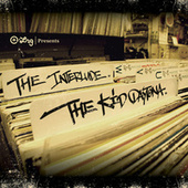 The Interlude by The Kid Daytona