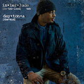 The Interlude 2 by The Kid Daytona