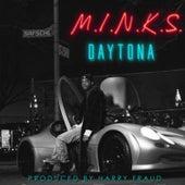 M.I.N.K.S. by The Kid Daytona