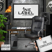 One Label Entertainment: The Compilation by Various Artists