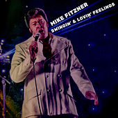 Swingin' & Lovin' Feelings von Mike Fitzner