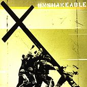Unshakeable (Acquire The Fire) by Acquire The Fire