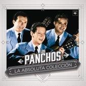 La Absoluta Colección de Various Artists