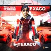 Mr. Texaco von OJ Da Juiceman