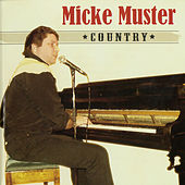 Country von Micke Muster