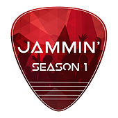 Jammin - Season 1 by Various Artists