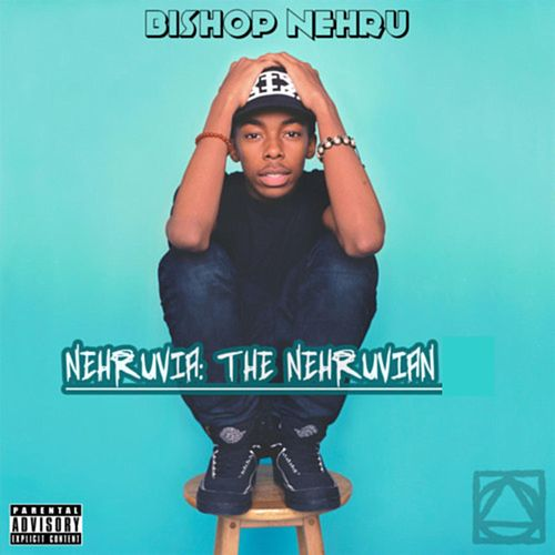 Nehruvia: The Nehruvian by Bishop Nehru
