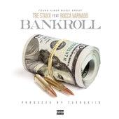 Bankroll (feat. Rocca Varnado) von Tre Staxx