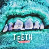 Splinter by The Teeth