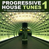 Progressive House Tunes Vol.1 von Various Artists
