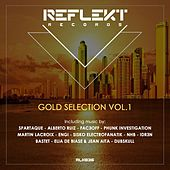 Gold Selection Vol.1 by Various Artists