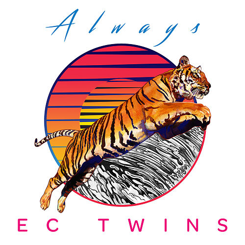 Always by EC Twins