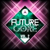 Future Core, Vol. 2 de Various Artists