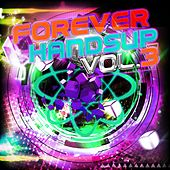Forever Handsup, Vol. 3 de Various Artists