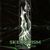 Lead and Aether by Skepticism