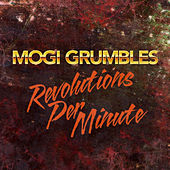 Revolutions Per Minute by Various Artists