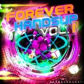 Forever Handsup, Vol. 1 de Various Artists