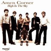 High In The Sky by Amen Corner
