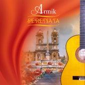 Serenata by Armik