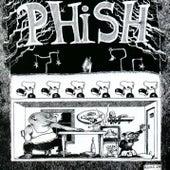 Junta de Phish