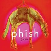 (Hoist) de Phish